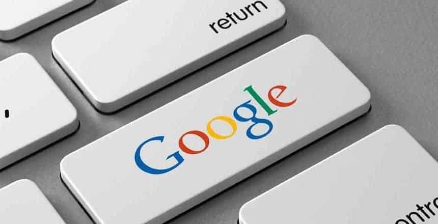 seo bureau google