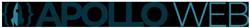 apolloweb logo