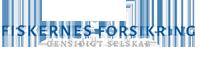 fiskernes forsikring logo