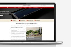 heatscope hjemmeside