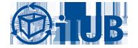 itub logo