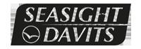 seasight davits logo