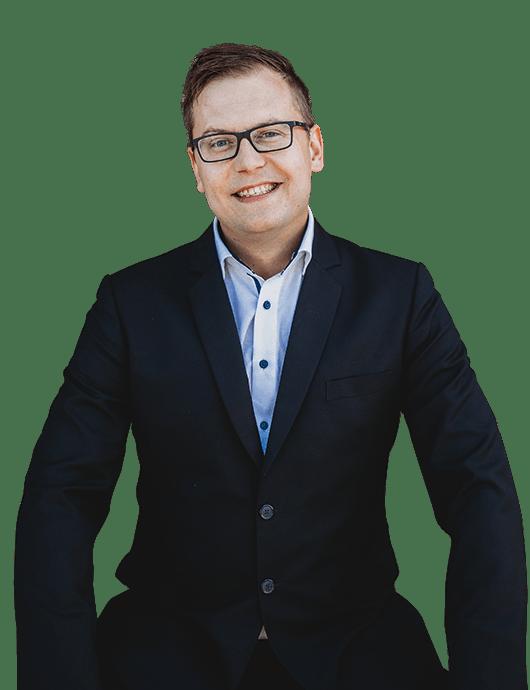 Dennis Bank Hansen